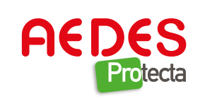 Aedes Protecta